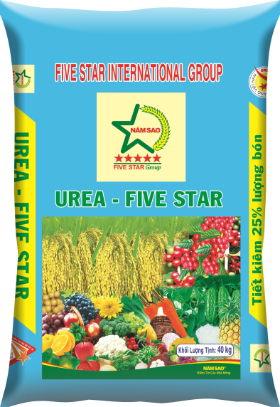 Urea - Five Star